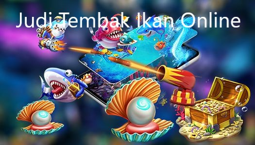 Gaming Online Joker123 Apk